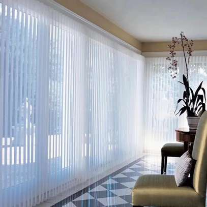 Office Blinds image 10