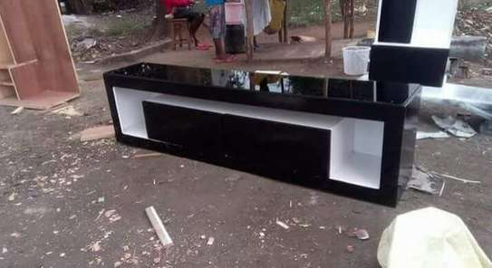 tv stands image 6