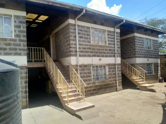 2 bedroom apartment for sale in Koma Rock image 2