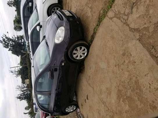 car sale image 6