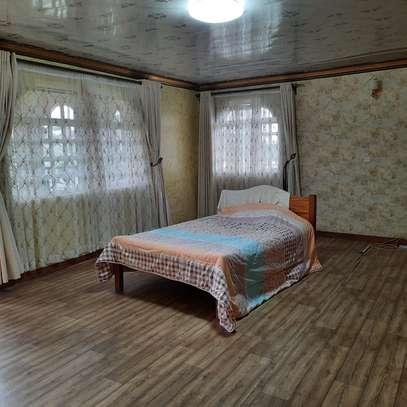 5 bedroom house for sale in Ruiru image 9