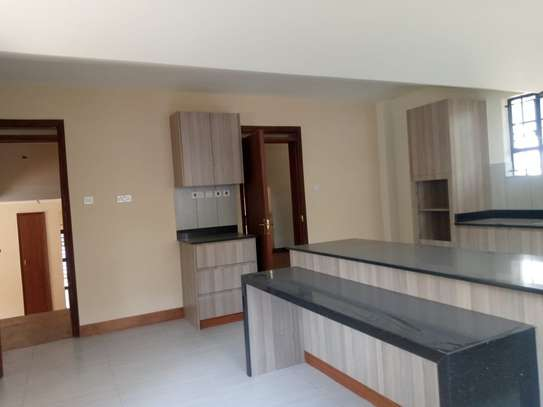 7 bedroom house for rent in Kitisuru image 3