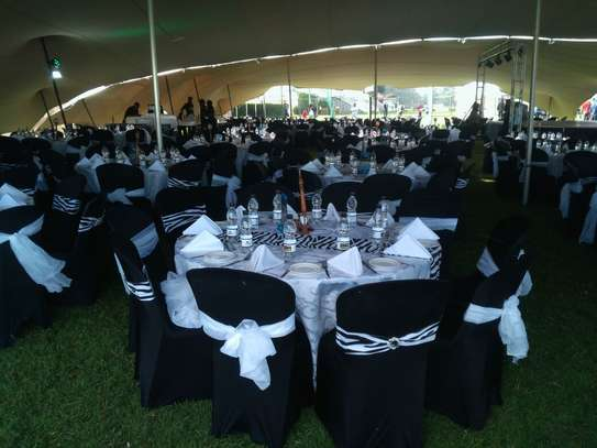 Event Designing, Decor Services
