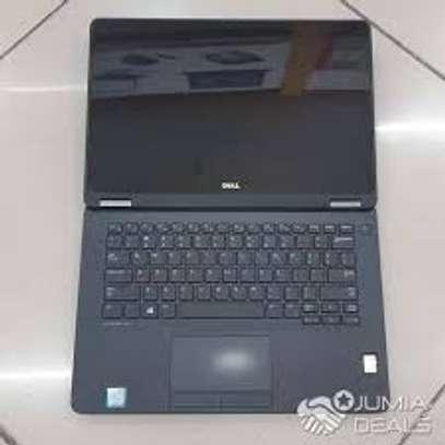 dell latitude 7270 touchscreen intel core i5 2.6ghz 8gb ram 256gb SSD image 2