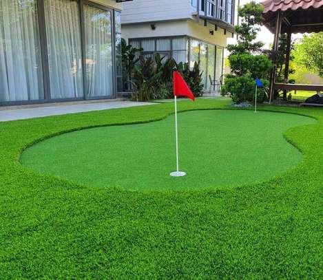 ARTIFICIAL GRASS CARPETS image 1