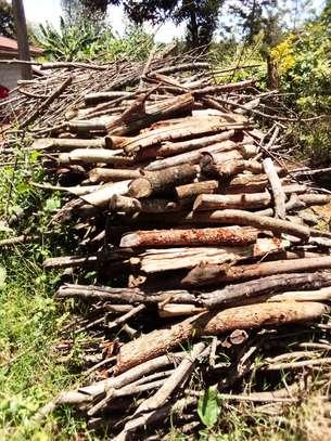 Firewood image 2
