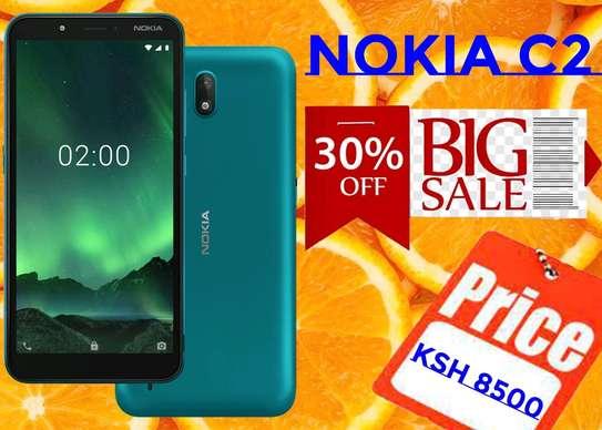 Nokia 105 image 4