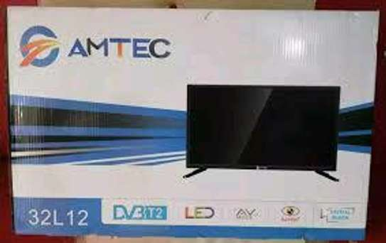 AMTEC 32 DIGITAL TV image 4
