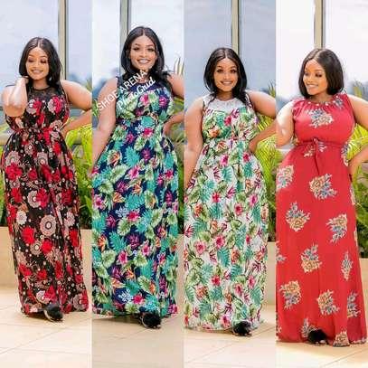 Amazing Maxi dresses image 1