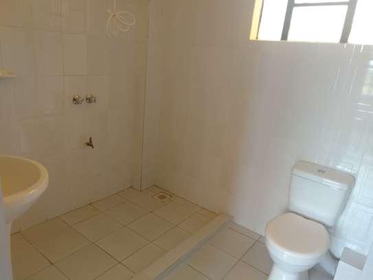 3 bedroom apartment for rent in Kitisuru image 13