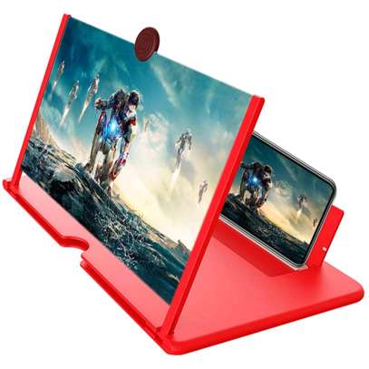 12 inches screen magnifier image 2