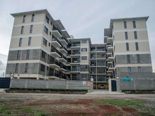 Kitengela - Flat & Apartment image 1