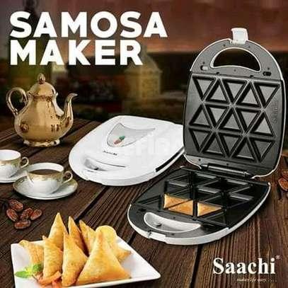 Samosa maker image 1