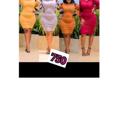 Dresses image 1