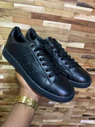 Adidas stan smith image 2