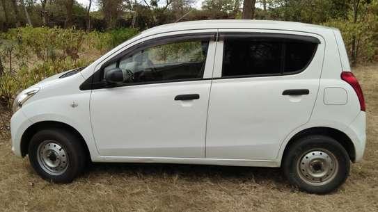 Suzuki Alto - Japan Made image 3