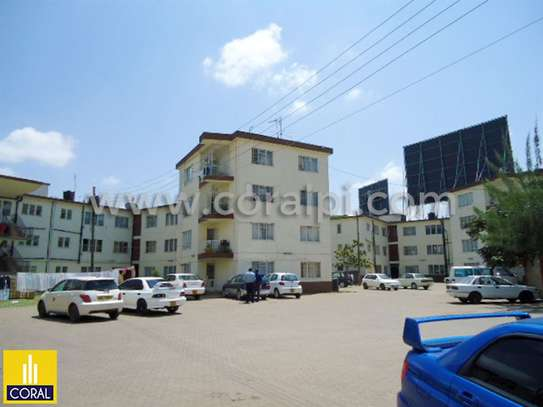 Mombasa Road - Land, Commercial Land, Residential Land, Land, Commercial Land, Residential Land image 1