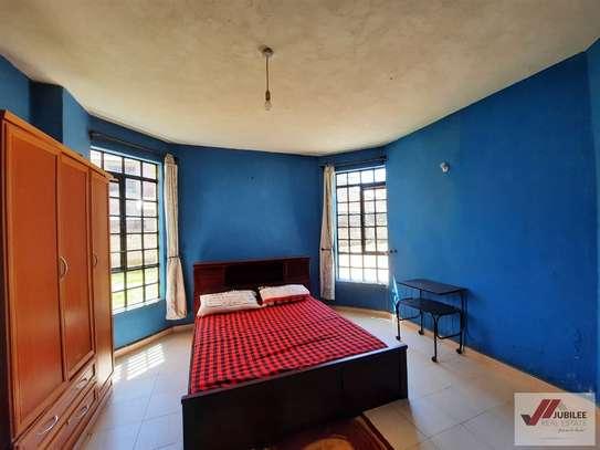Runda - Flat & Apartment, House image 14