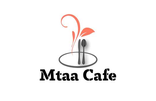 Logo Design image 1