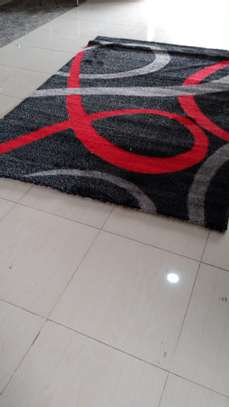 Softy Carpet 7 by10 image 2