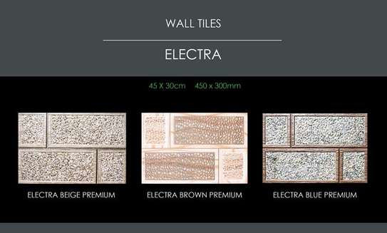 Ceramic Wall tiles from India KSh. 900 per box image 6