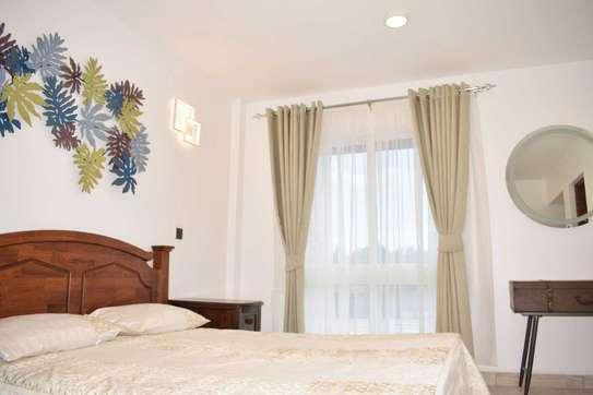 3 bedroom apartment for sale in Karen image 11