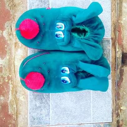 Shoes image 1