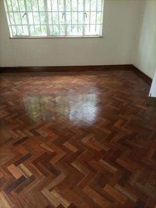 4 bedroom house for rent in Lavington image 18