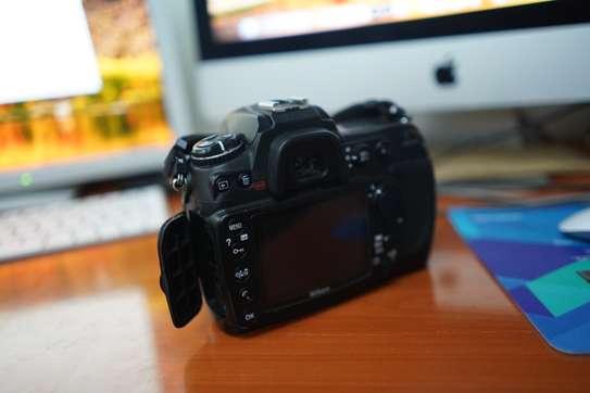 Nikon B300 Body Only image 7