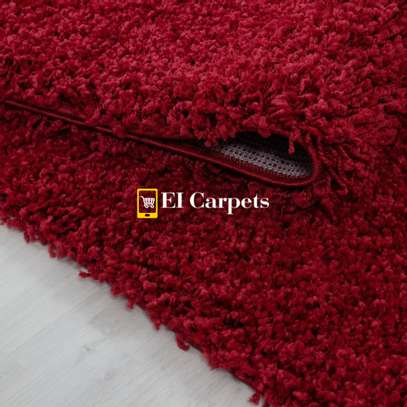 CARPETS FOR YOUR FLOOR image 4