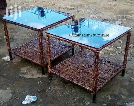 Makuti coffee table image 1