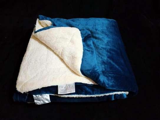 Super fleece Blanket image 15
