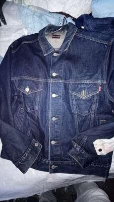 Jackets image 11