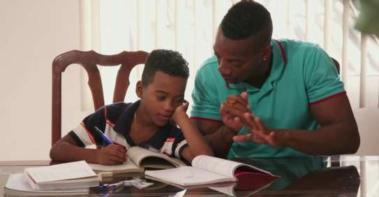 Best Tutorials, Homeschooling & Extra Classes Offered in Nairobi image 2