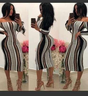 Ladies clothes image 15