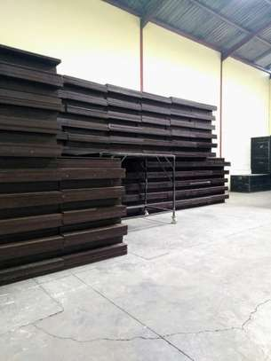 High quality Kenya Marine Plywood used for Shuttering image 2