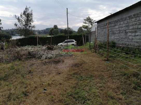 Kikuyu Town - Land image 8