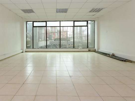 Kilimani - Office, Commercial Property image 2