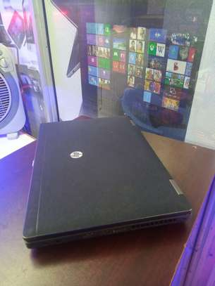 HP 6930P/3GB RAM. image 2