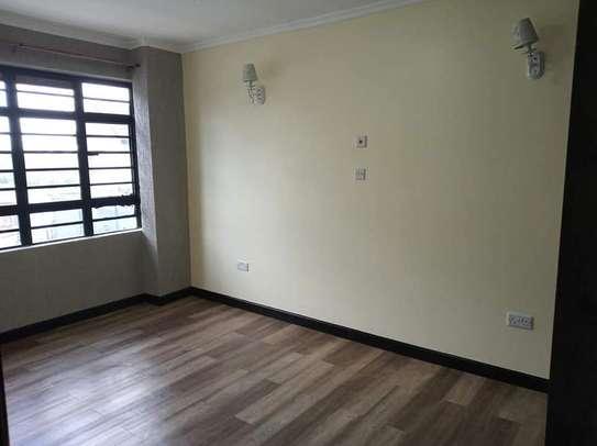 5 Bedroom Townhouse  To Let In Ruiru  varsityville  estate At KES 85K image 7