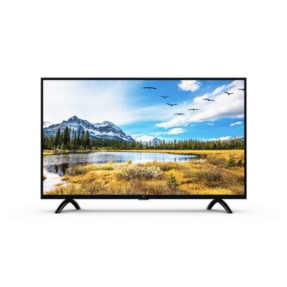 43 inch Tornado Smart Full HD Android LED TV - Brand New Sealed
