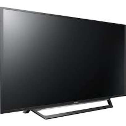 Sony Smart and Digital LED TV 48 inch image 2