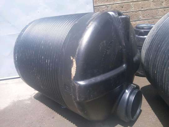 Kentank Water Tanks-Pay on Delivery image 2