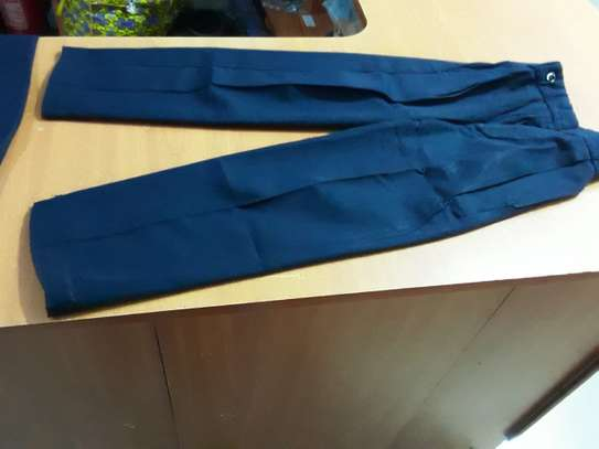 Boys Trousers image 1