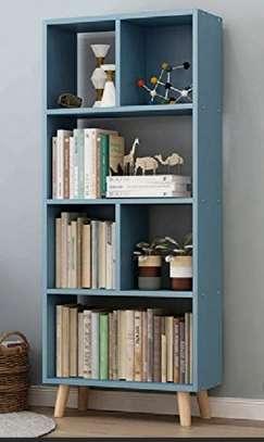 Bookshelves /Bookracks