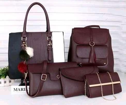 handbags set image 5