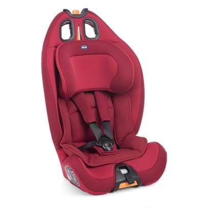 Chicco Baby Car seats image 1