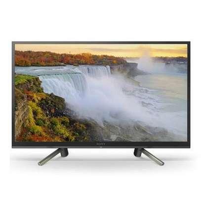 offer on 24 inch CTC led digital tv at 7800 image 1