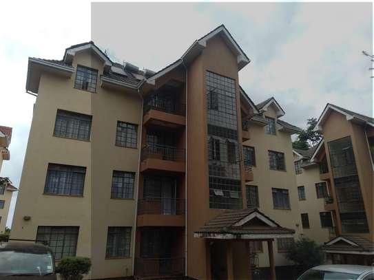 Kiambu Road - Flat & Apartment image 6