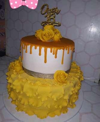 Super Fresh Cakes Kenya image 2